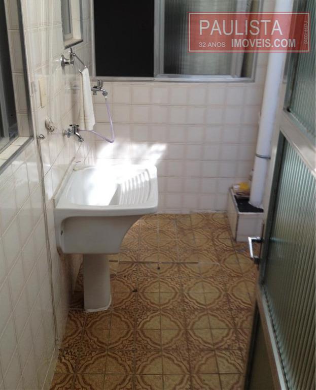 Paulista Imóveis - Casa 2 Dorm, Jardim Aeroporto - Foto 8