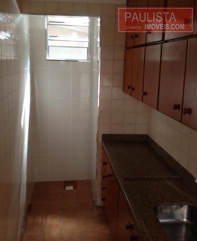 Paulista Imóveis - Casa 2 Dorm, Jardim Aeroporto - Foto 9