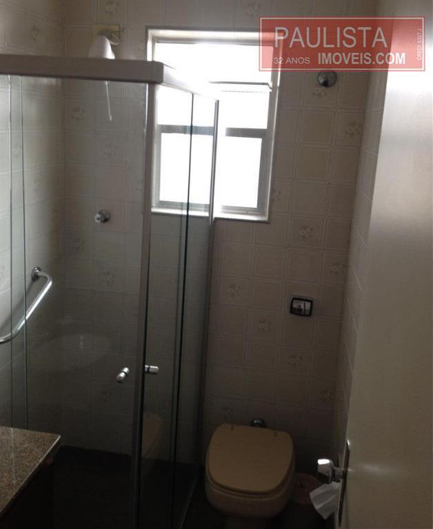 Paulista Imóveis - Casa 2 Dorm, Jardim Aeroporto - Foto 13