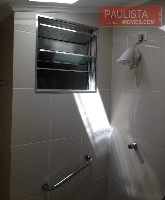 Paulista Imóveis - Casa 2 Dorm, Jardim Aeroporto - Foto 14