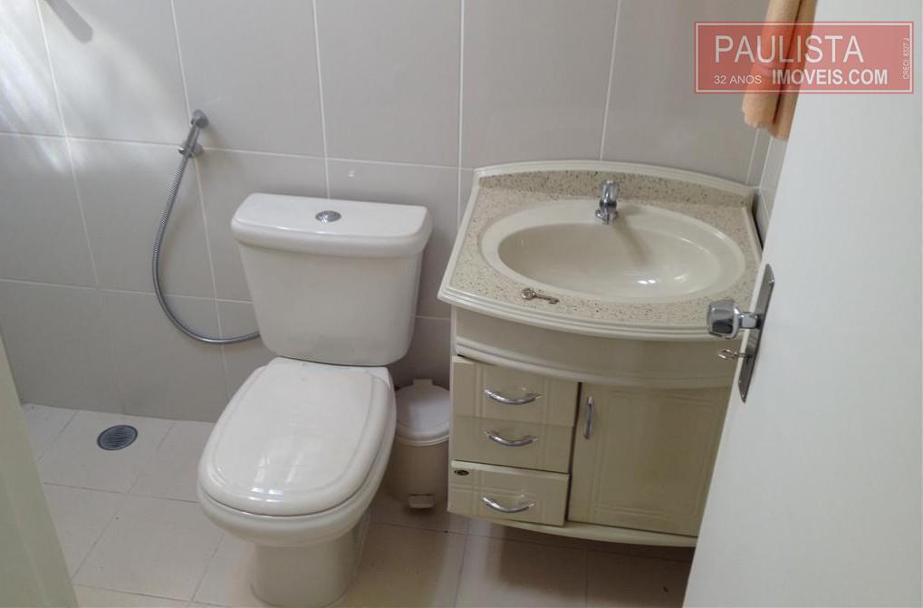 Paulista Imóveis - Casa 2 Dorm, Jardim Aeroporto - Foto 15