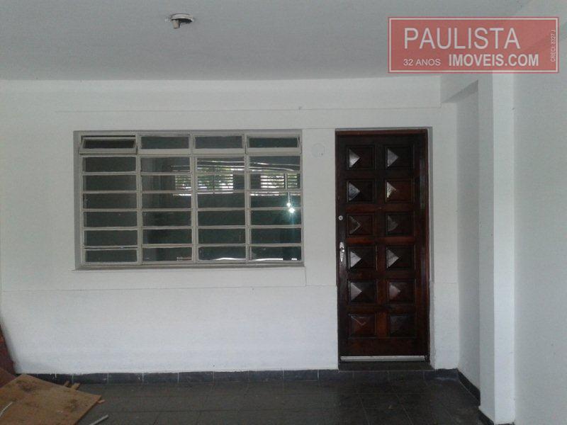 Casa 3 Dorm, Capela do Socorro, São Paulo (SO1728) - Foto 12