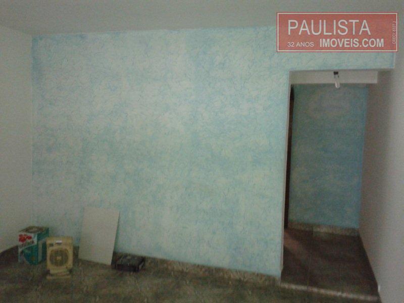 Casa 3 Dorm, Capela do Socorro, São Paulo (SO1728) - Foto 14