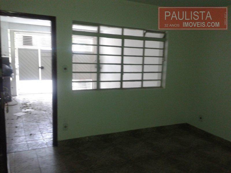 Casa 3 Dorm, Capela do Socorro, São Paulo (SO1728) - Foto 15
