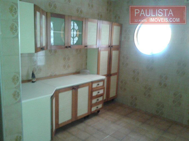 Casa 3 Dorm, Capela do Socorro, São Paulo (SO1728) - Foto 16