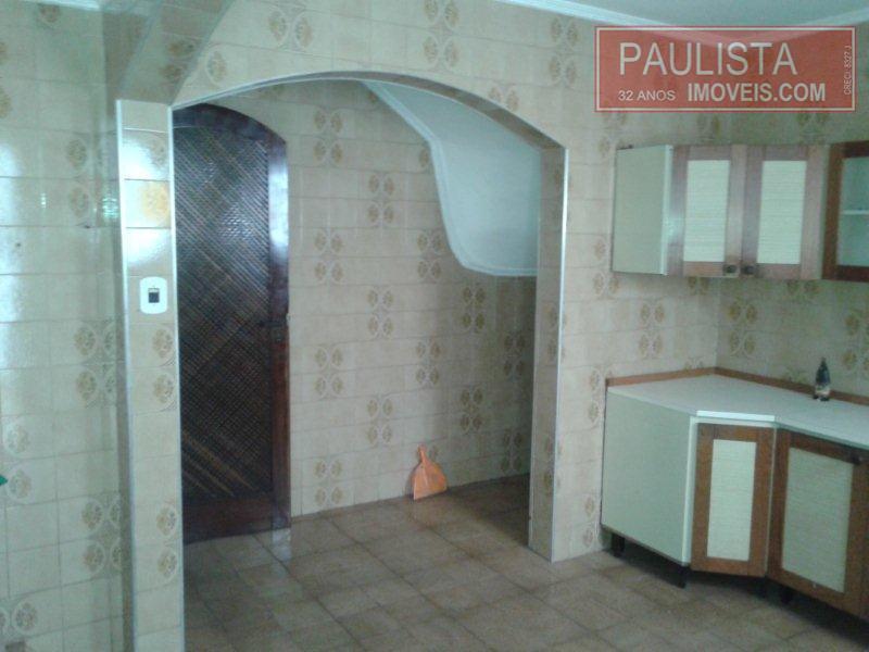 Casa 3 Dorm, Capela do Socorro, São Paulo (SO1728) - Foto 17