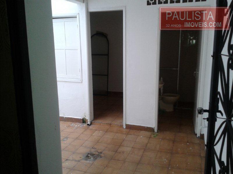 Casa 3 Dorm, Capela do Socorro, São Paulo (SO1728) - Foto 19