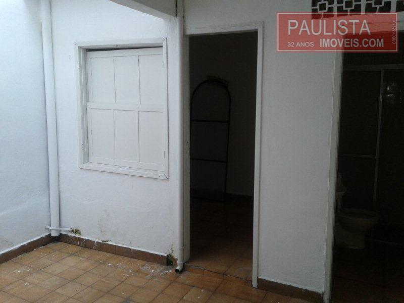 Casa 3 Dorm, Capela do Socorro, São Paulo (SO1728) - Foto 20