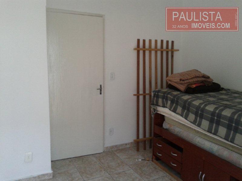 Casa 3 Dorm, Capela do Socorro, São Paulo (SO1728) - Foto 2