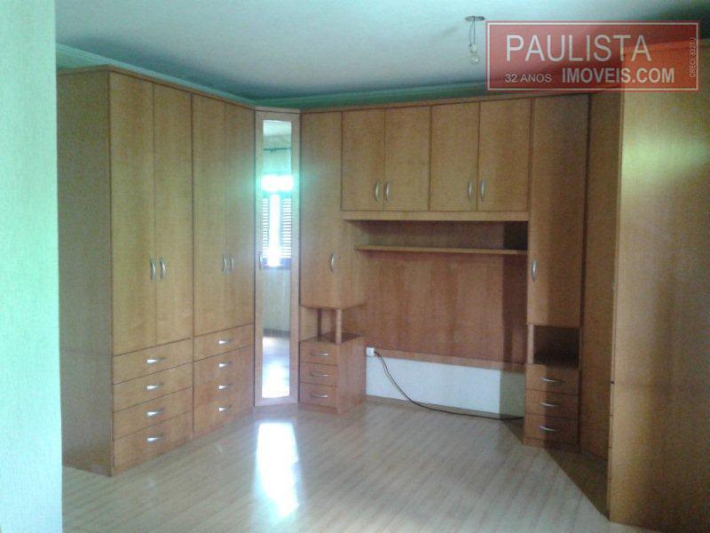 Casa 3 Dorm, Capela do Socorro, São Paulo (SO1728) - Foto 3