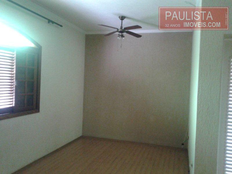 Casa 3 Dorm, Capela do Socorro, São Paulo (SO1728) - Foto 4