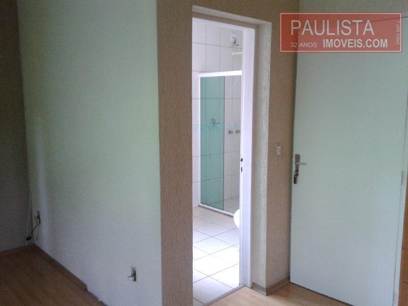 Casa 3 Dorm, Capela do Socorro, São Paulo (SO1728) - Foto 5