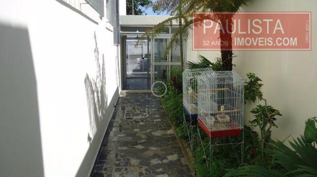 Casa 4 Dorm, Planalto Paulista, São Paulo (SO1744) - Foto 2