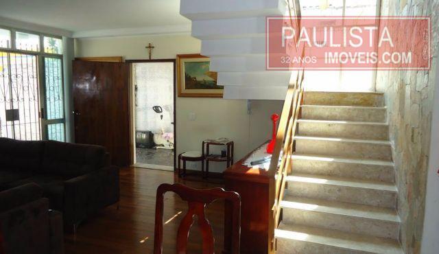 Casa 4 Dorm, Planalto Paulista, São Paulo (SO1744) - Foto 3