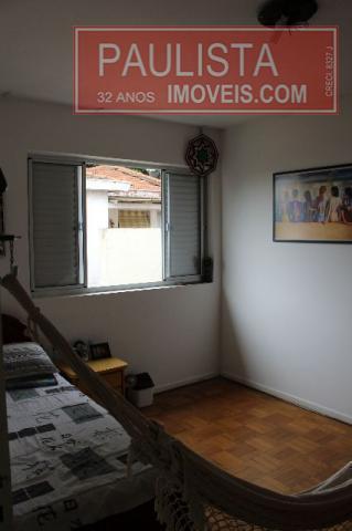 Casa 4 Dorm, Planalto Paulista, São Paulo (SO1744) - Foto 11