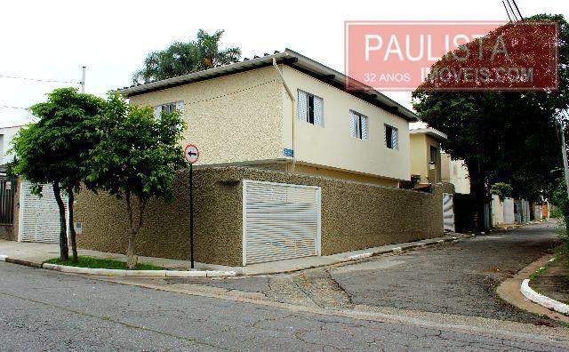 Casa 4 Dorm, Planalto Paulista, São Paulo (SO1744) - Foto 12