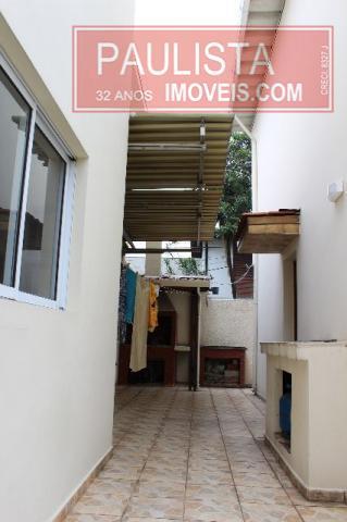 Casa 4 Dorm, Planalto Paulista, São Paulo (SO1744) - Foto 13