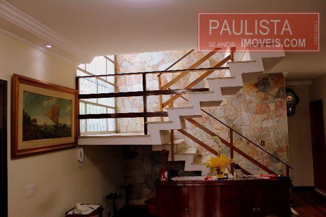 Casa 4 Dorm, Planalto Paulista, São Paulo (SO1744) - Foto 20