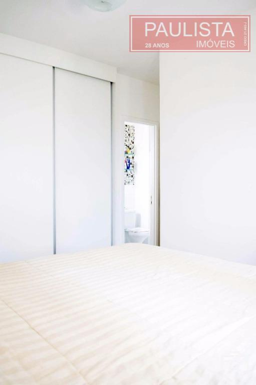Apto 3 Dorm, Interlagos, São Paulo (AP13812) - Foto 6