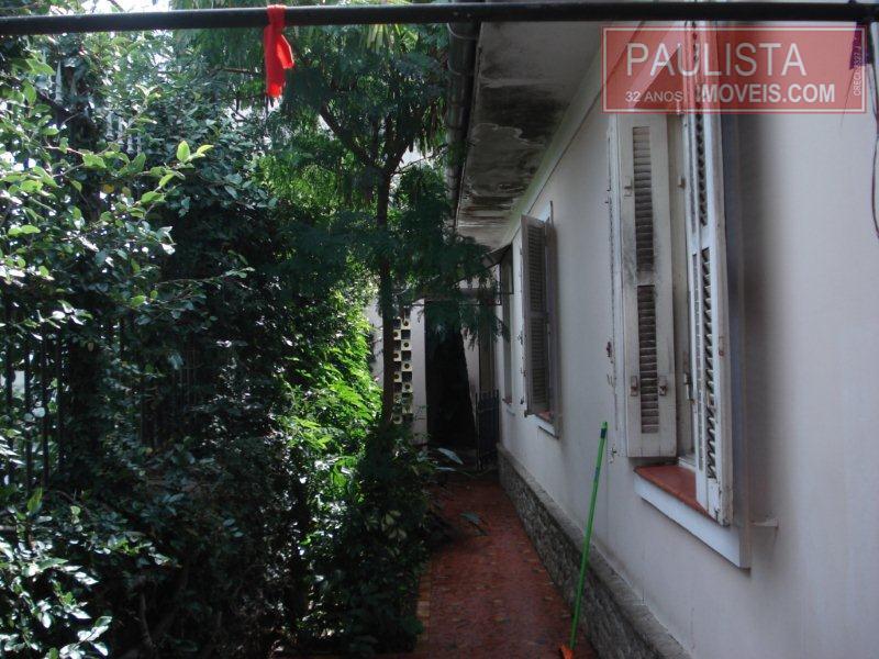 Casa 3 Dorm, Jardim Sabará, São Paulo (CA1254) - Foto 4