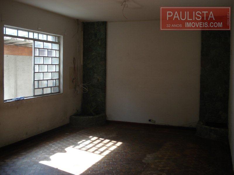 Casa 3 Dorm, Jardim Sabará, São Paulo (CA1254) - Foto 5