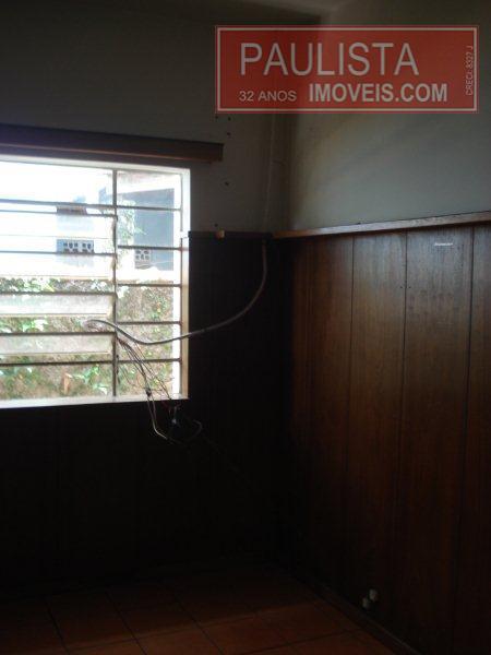 Casa 3 Dorm, Jardim Sabará, São Paulo (CA1254) - Foto 8