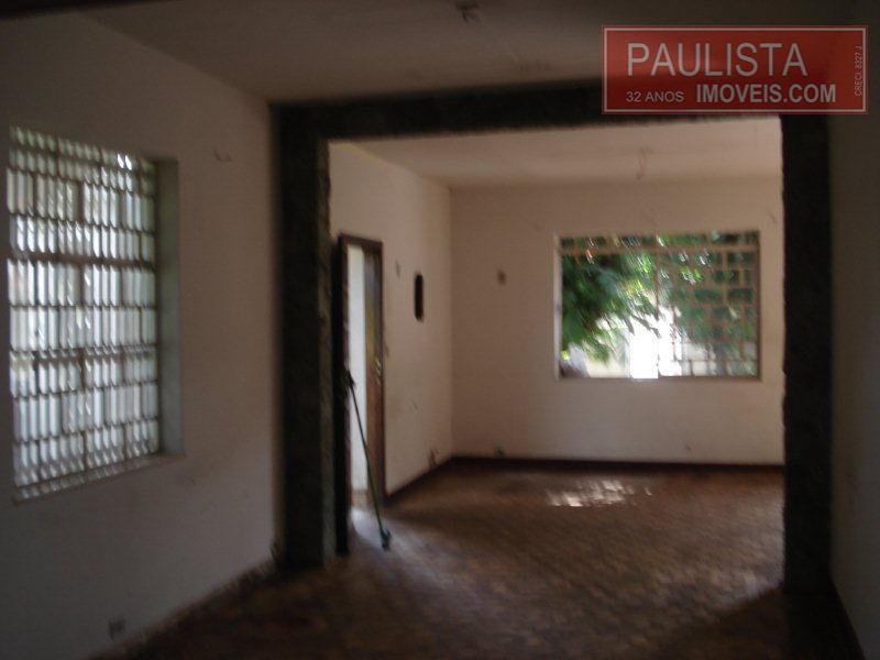 Casa 3 Dorm, Jardim Sabará, São Paulo (CA1254) - Foto 9