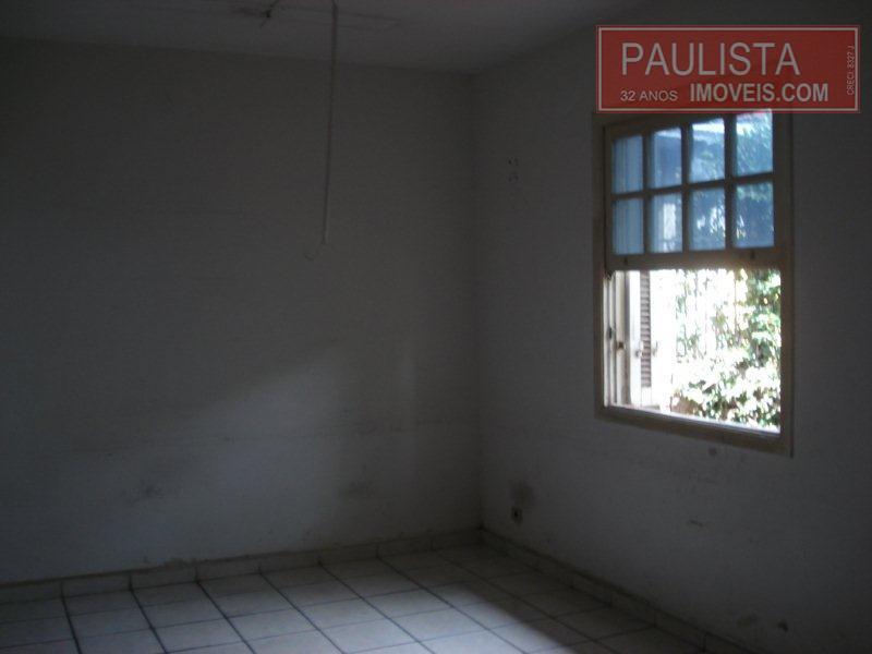 Casa 3 Dorm, Jardim Sabará, São Paulo (CA1254) - Foto 10