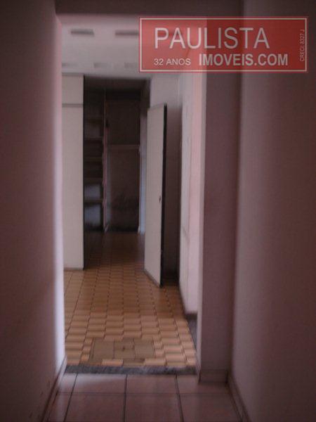 Casa 3 Dorm, Jardim Sabará, São Paulo (CA1254) - Foto 13