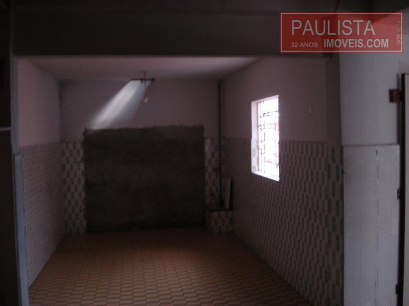 Casa 3 Dorm, Jardim Sabará, São Paulo (CA1254) - Foto 18
