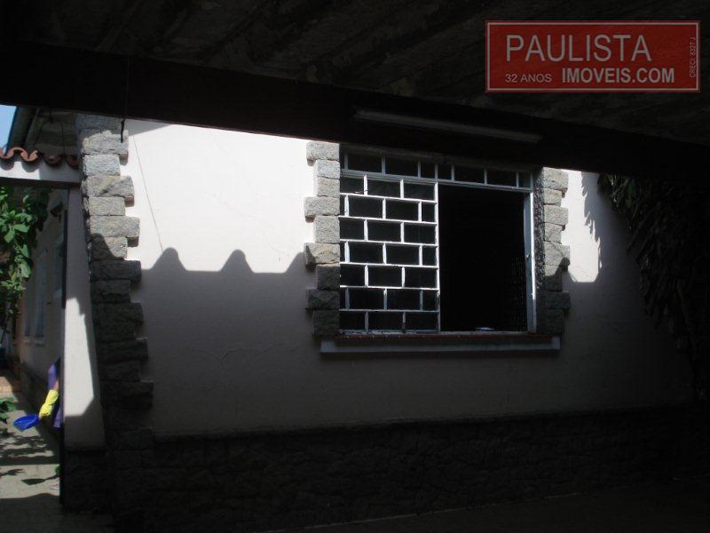 Casa 3 Dorm, Jardim Sabará, São Paulo (CA1254) - Foto 20