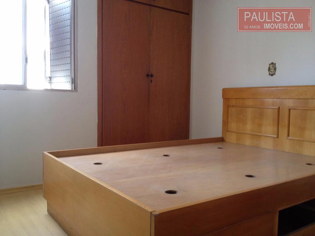 Apto 4 Dorm, Vila Sofia, São Paulo (AP13826) - Foto 11