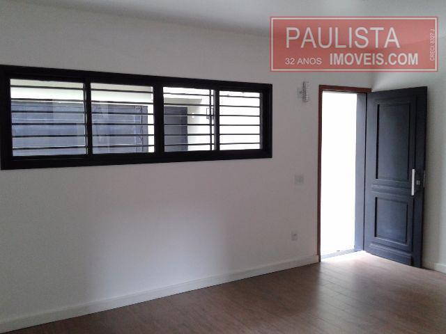 Casa 3 Dorm, Campo Belo, São Paulo (SO1746) - Foto 6