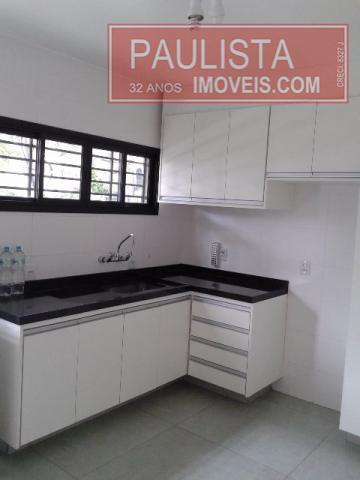 Casa 3 Dorm, Campo Belo, São Paulo (SO1746) - Foto 7