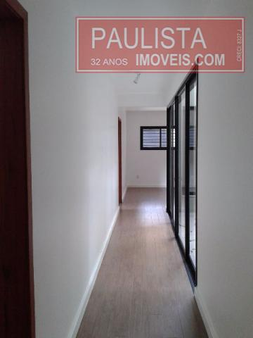 Casa 3 Dorm, Campo Belo, São Paulo (SO1746) - Foto 8
