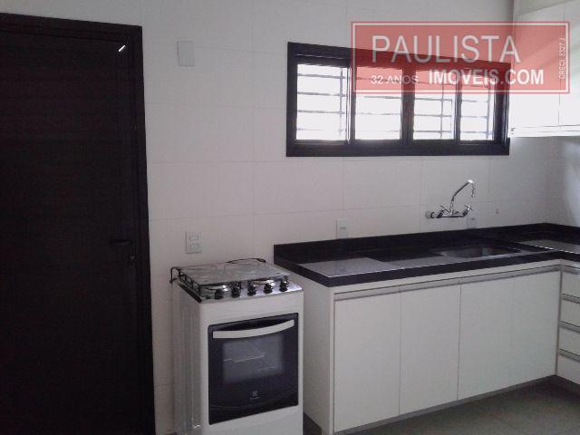 Casa 3 Dorm, Campo Belo, São Paulo (SO1746) - Foto 10