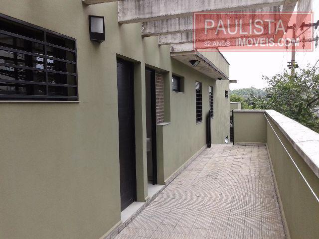 Casa 3 Dorm, Campo Belo, São Paulo (SO1746) - Foto 14