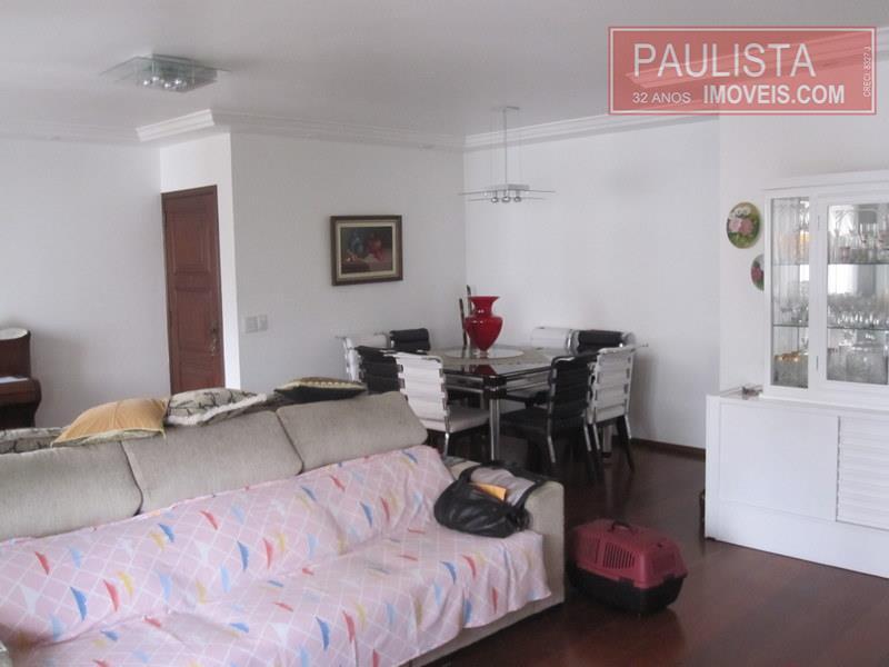 Apto 3 Dorm, Vila Andrade, São Paulo (AP13810) - Foto 3