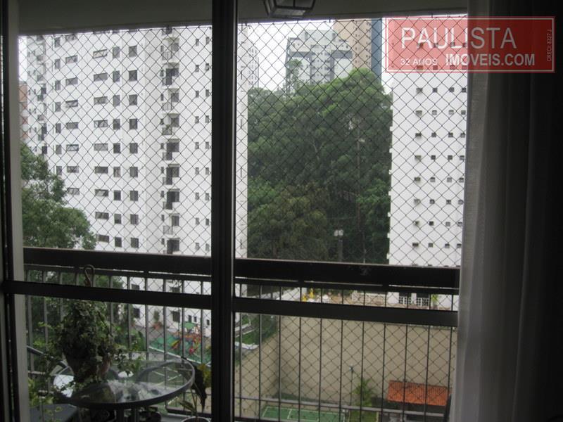 Apto 3 Dorm, Vila Andrade, São Paulo (AP13810) - Foto 5