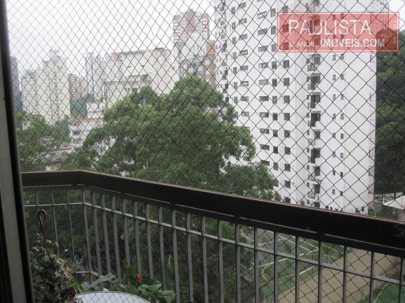 Apto 3 Dorm, Vila Andrade, São Paulo (AP13810) - Foto 6