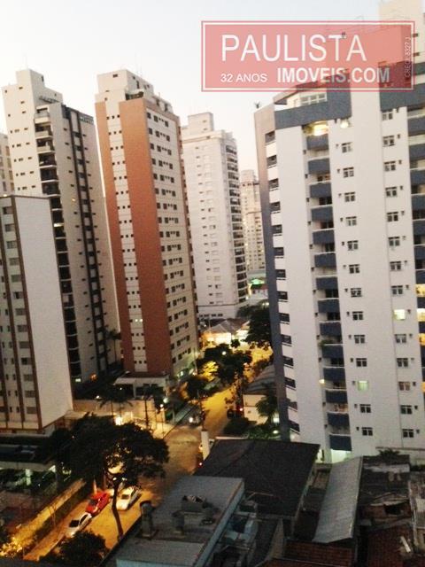 Cobertura 3 Dorm, Indianópolis, São Paulo (CO0440) - Foto 3