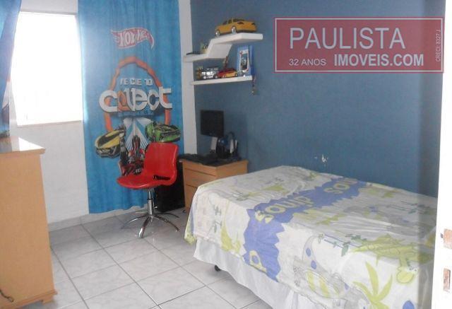 Casa 3 Dorm, Jardim Regis, São Paulo (SO1700) - Foto 7