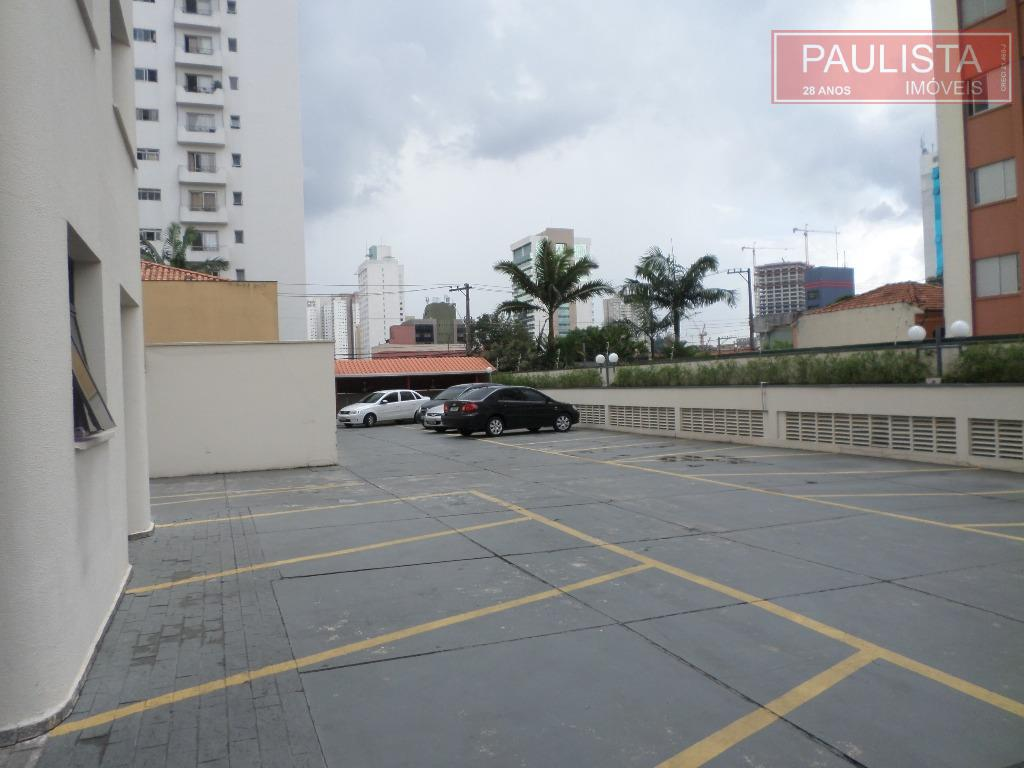 Paulista Imóveis - Apto 2 Dorm, São Paulo - Foto 3