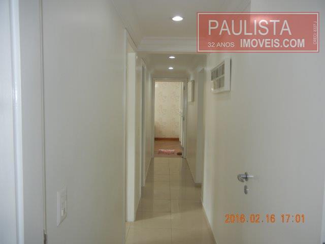 Apto 4 Dorm, Moema, São Paulo (AP13849) - Foto 13