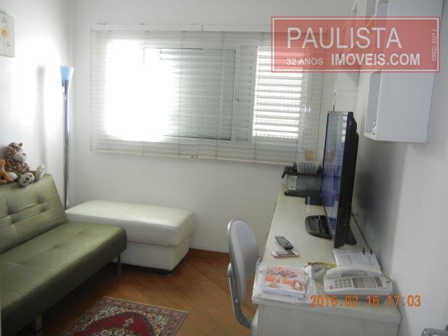 Apto 4 Dorm, Moema, São Paulo (AP13849) - Foto 14