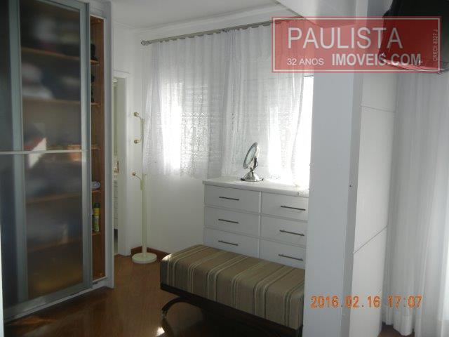 Apto 4 Dorm, Moema, São Paulo (AP13849) - Foto 17
