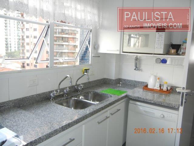 Apto 4 Dorm, Moema, São Paulo (AP13849) - Foto 20