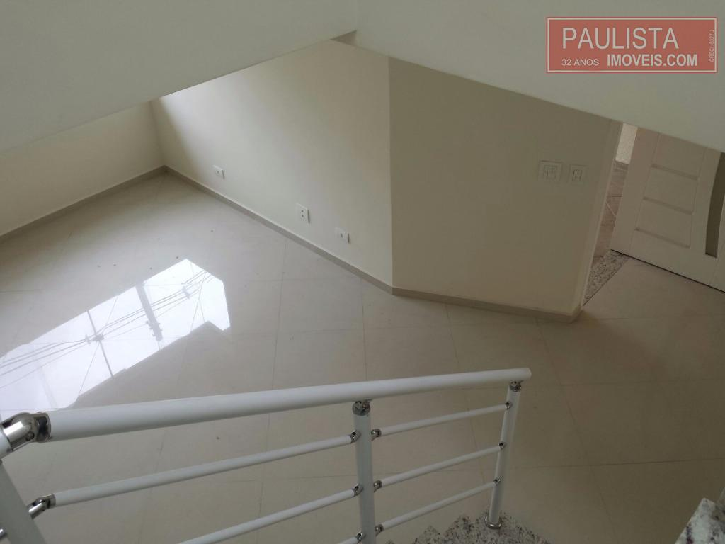 Casa 3 Dorm, Jardim Prudência, São Paulo (SO1751) - Foto 5