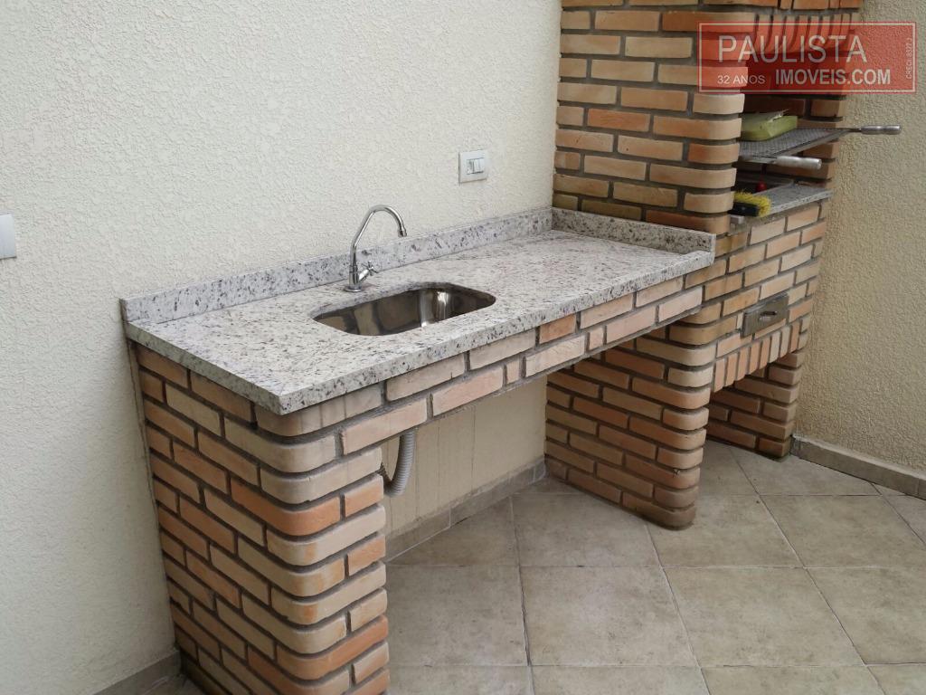 Casa 3 Dorm, Jardim Prudência, São Paulo (SO1751) - Foto 6