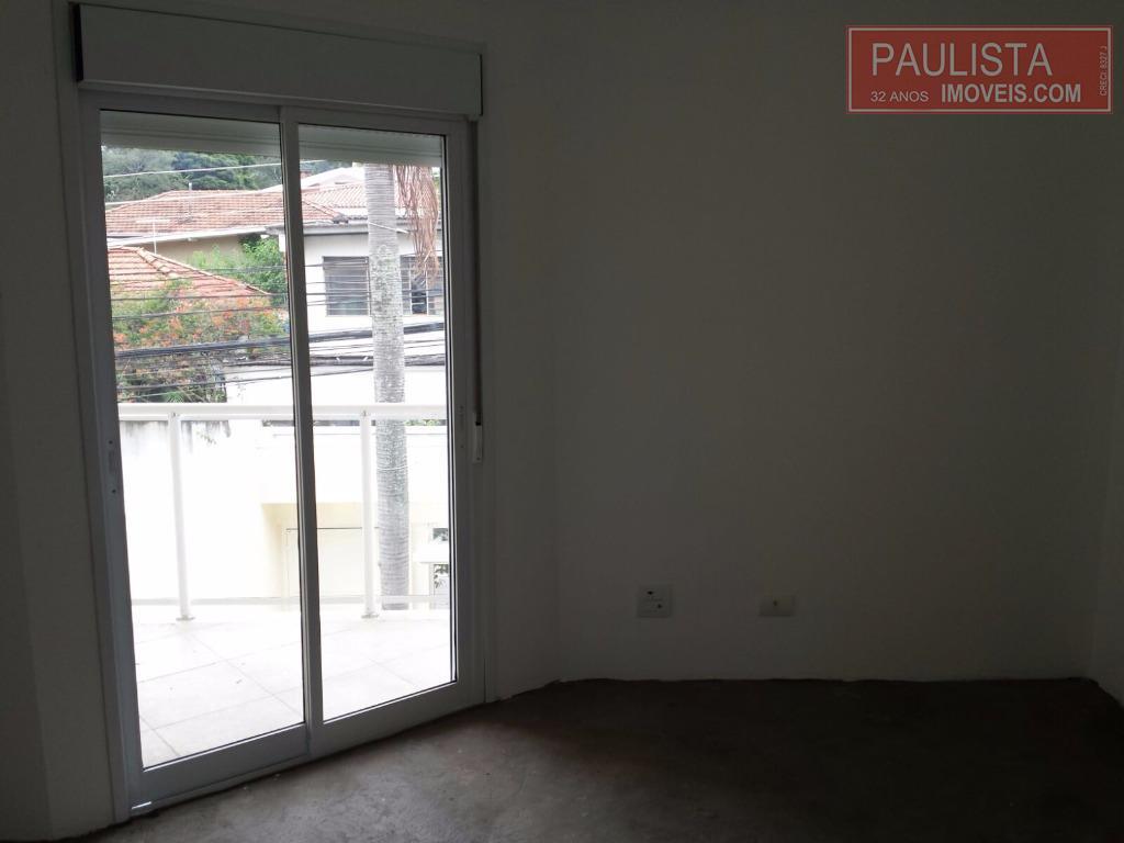 Casa 3 Dorm, Jardim Prudência, São Paulo (SO1751) - Foto 10